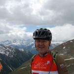 92-Ride25-Geneva-to-Milan