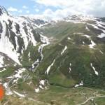 93-Ride25-Geneva-to-Milan