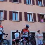 94-Ride25-Geneva-to-Milan