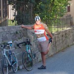 95-Ride25-Geneva-to-Milan