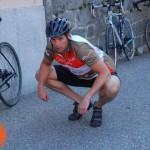 96-Ride25-Geneva-to-Milan