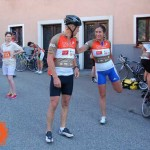 97-Ride25-Geneva-to-Milan