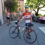 98-Ride25-Geneva-to-Milan