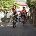 99-Ride25-Geneva-to-Milan