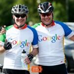 Ride25 Google Tour de Yorkshire1