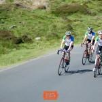 Ride25 Google Tour de Yorkshire100