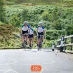 Ride25 Google Tour de Yorkshire101