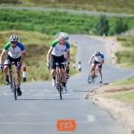 Ride25 Google Tour de Yorkshire102