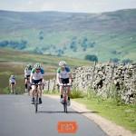 Ride25 Google Tour de Yorkshire103