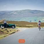 Ride25 Google Tour de Yorkshire104