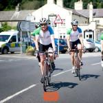 Ride25 Google Tour de Yorkshire105