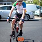 Ride25 Google Tour de Yorkshire106