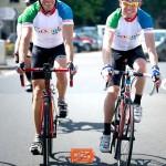Ride25 Google Tour de Yorkshire107