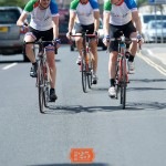 Ride25 Google Tour de Yorkshire108