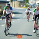 Ride25 Google Tour de Yorkshire109