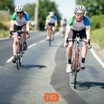 Ride25 Google Tour de Yorkshire110