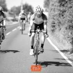 Ride25 Google Tour de Yorkshire111