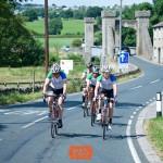 Ride25 Google Tour de Yorkshire112