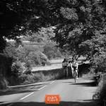 Ride25 Google Tour de Yorkshire113