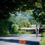 Ride25 Google Tour de Yorkshire114