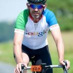 Ride25 Google Tour de Yorkshire115