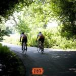 Ride25 Google Tour de Yorkshire116