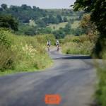 Ride25 Google Tour de Yorkshire117