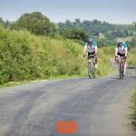 Ride25 Google Tour de Yorkshire118