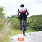 Ride25 Google Tour de Yorkshire119