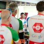 Ride25 Google Tour de Yorkshire12