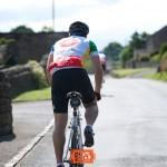 Ride25 Google Tour de Yorkshire120