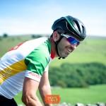 Ride25 Google Tour de Yorkshire121