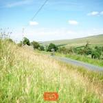 Ride25 Google Tour de Yorkshire122