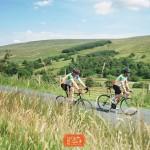 Ride25 Google Tour de Yorkshire123