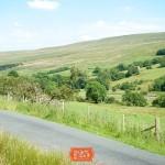 Ride25 Google Tour de Yorkshire124