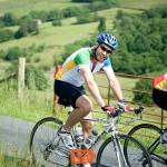 Ride25 Google Tour de Yorkshire125