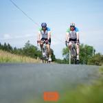 Ride25 Google Tour de Yorkshire126