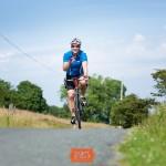 Ride25 Google Tour de Yorkshire127