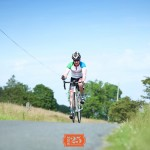 Ride25 Google Tour de Yorkshire128
