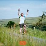Ride25 Google Tour de Yorkshire129