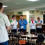 Ride25 Google Tour de Yorkshire13