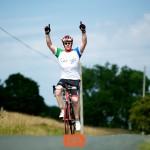 Ride25 Google Tour de Yorkshire130