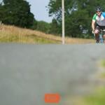Ride25 Google Tour de Yorkshire131