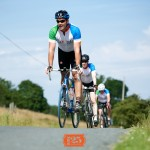 Ride25 Google Tour de Yorkshire132