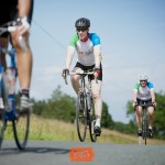 Ride25 Google Tour de Yorkshire133