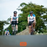 Ride25 Google Tour de Yorkshire134