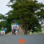 Ride25 Google Tour de Yorkshire135