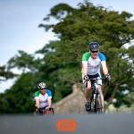 Ride25 Google Tour de Yorkshire136