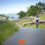 Ride25 Google Tour de Yorkshire137