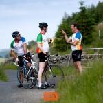 Ride25 Google Tour de Yorkshire138